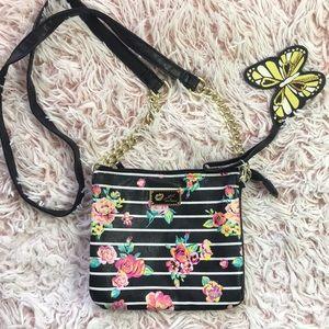 💘BETSEY JOHNSON Mimi purse
